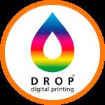 drop-digital-printing