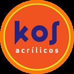 kos-acrilicos