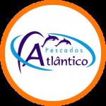pescados-atlantico