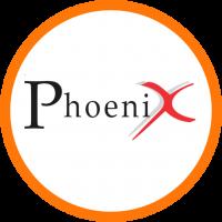 Agencia Phoenix
