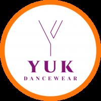 Yuk-dancewear