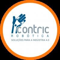 contric-robotica