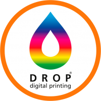 drop-digital-printing