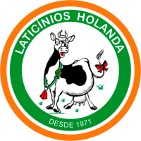 laticinios-holanda
